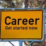 career adaptability