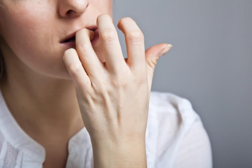 disturbo-ansia-generalizzato-bologna