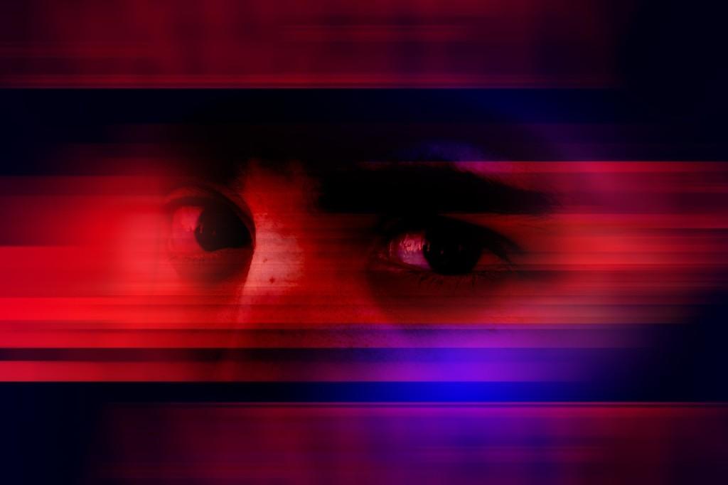 eyes-730746_1280