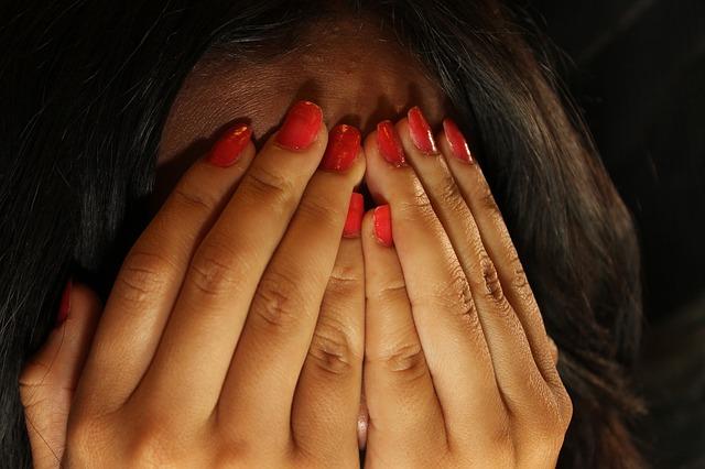 fobia sociale sintomi