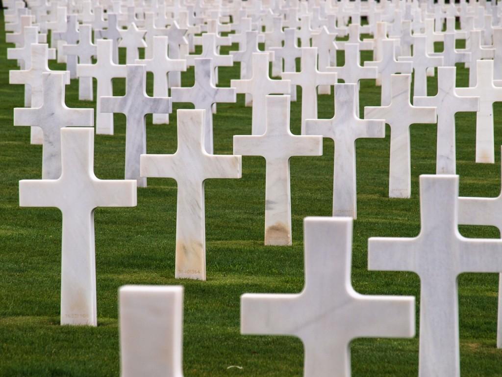 come elaborare il lutto