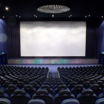 Cinema_tecnica_PNL