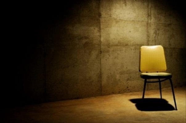 Interrogatorio02