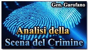 crimescen