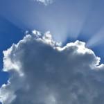 sky-322843_1920