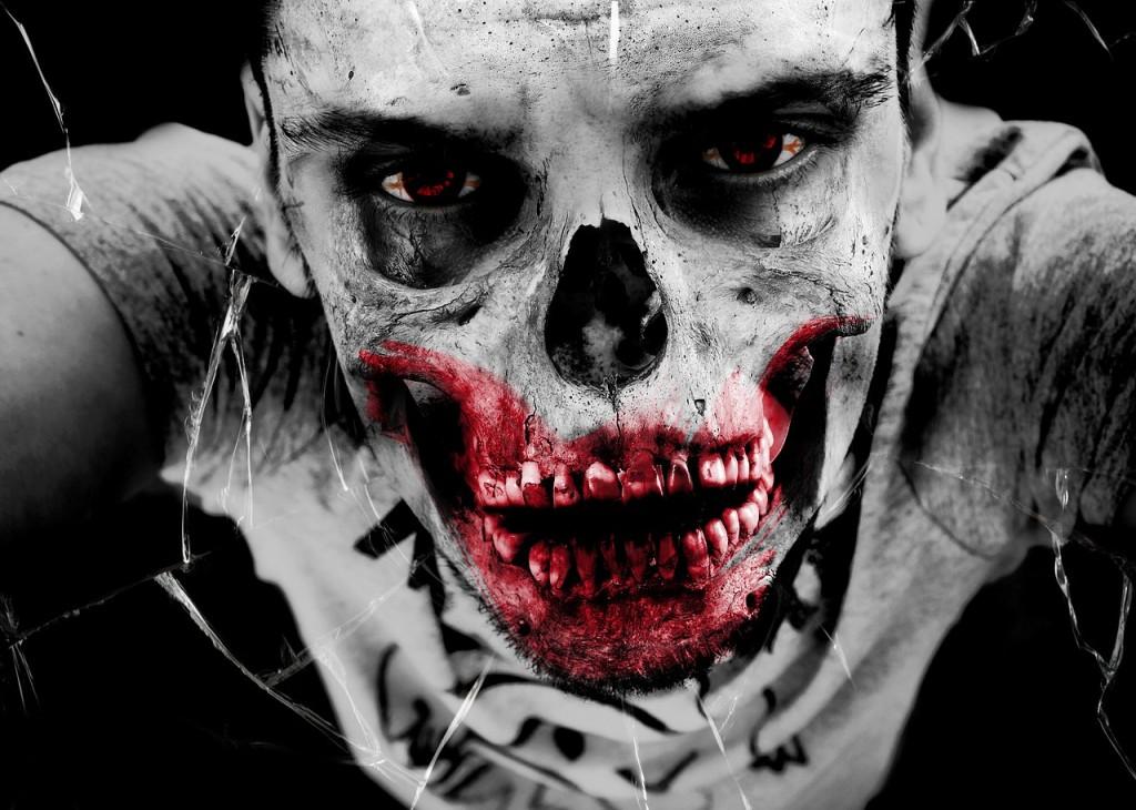 zombie-367517_1280