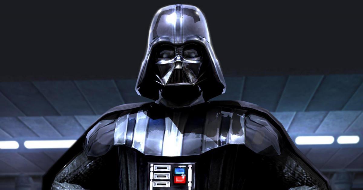 i segreti della leadership oscura