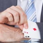 negoziazione-e-vendita