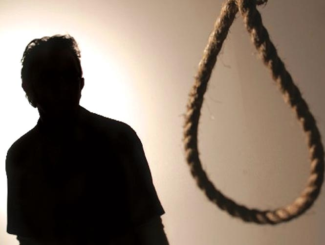 Giornata-Mondiale-per-la-Prevenzione-del-Suicidio2015