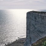 beachy-head-1030825_640