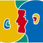 psicologia persuasione