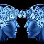 social cognition definizione