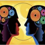 comunicazione non verbale psicologia clinica