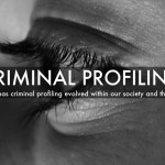 criminal profiling 2