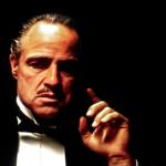 psicologia mafia