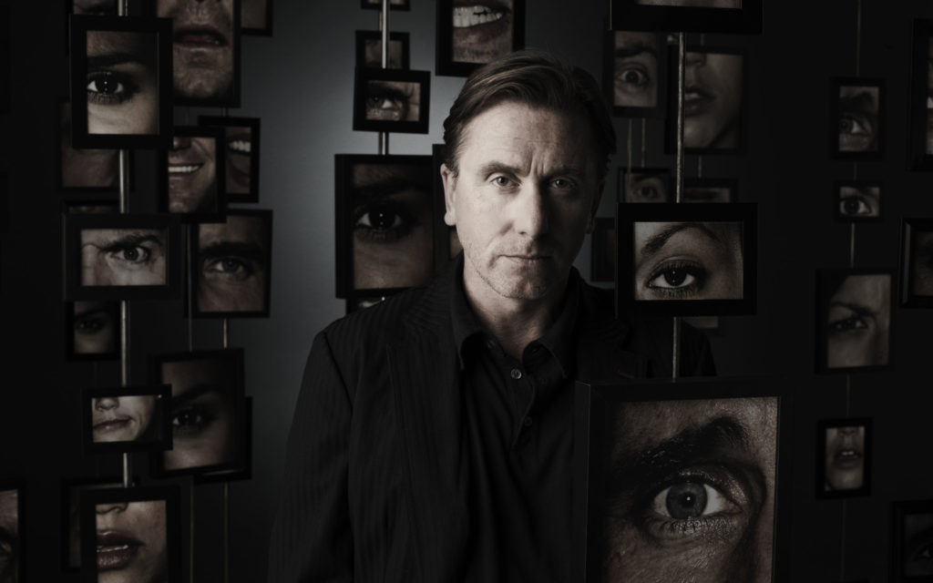 Tim-Roth-Lie-To-Me-Wallpaper