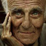 anziano depressione