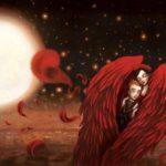 amore-patologico-evitante