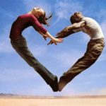 amore-psicologia