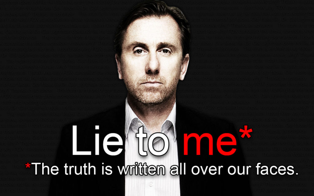 bugie