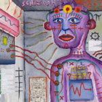 schizofrenia riconoscere