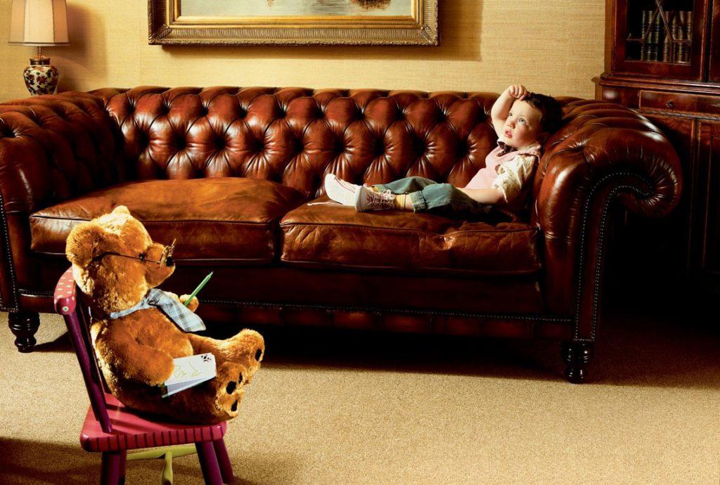 test psicologi bambini