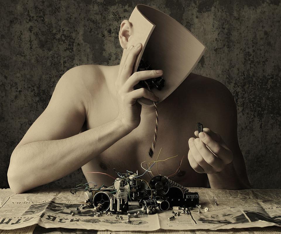 manipolazione-mentale
