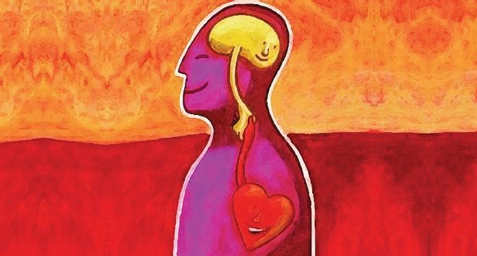 mente-e-cuore