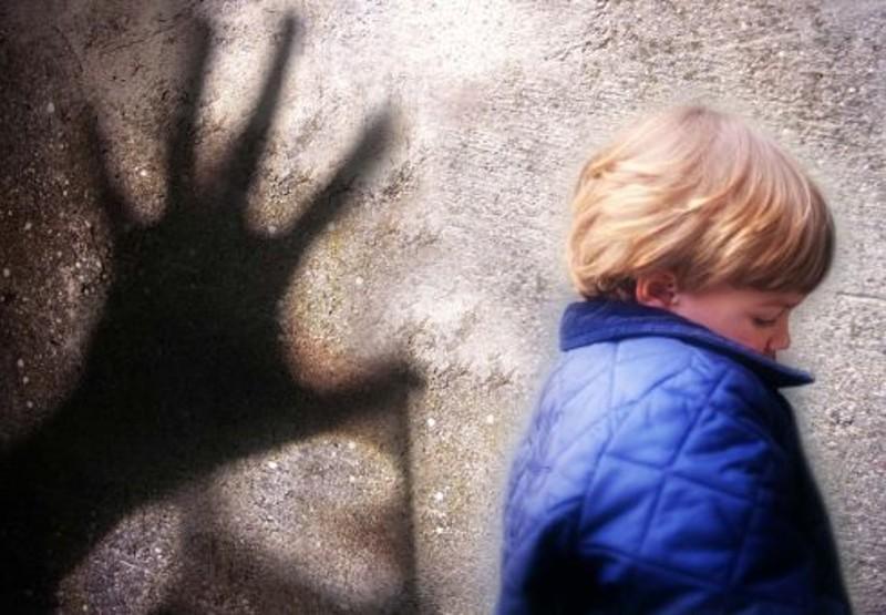 abuso sessuale tecniche audizione minore igor vitale