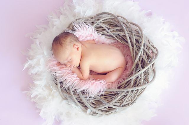 baby-infanzia-infelice-personalita