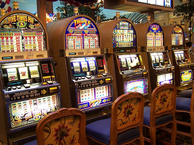 casino-1144952_640-gambling