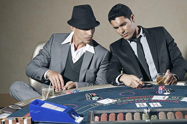 casino-dipendenza gioco azzardo