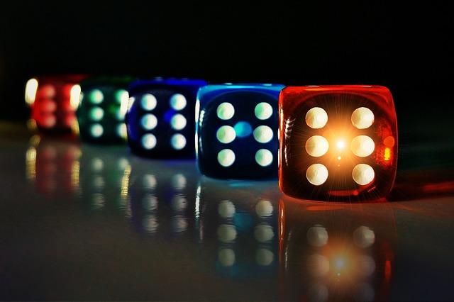 cube-gioco-azzardo-patologico-trattamento