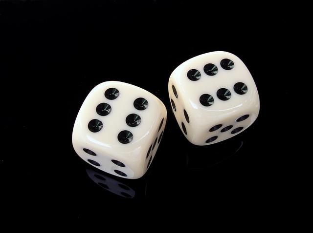cube-gioco-azzardo-patologico