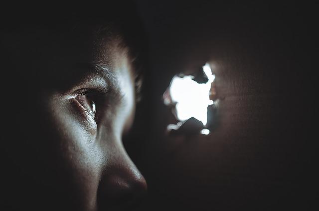 hiding-abuso-psicologico