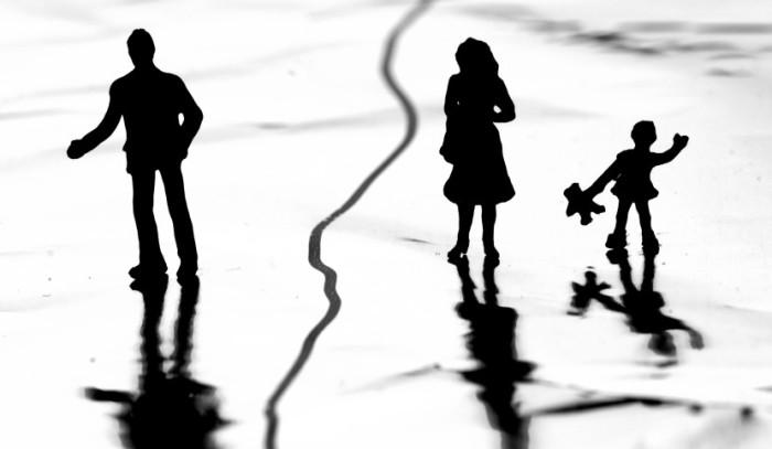sindrome-alienazione-parentale-diagnosi