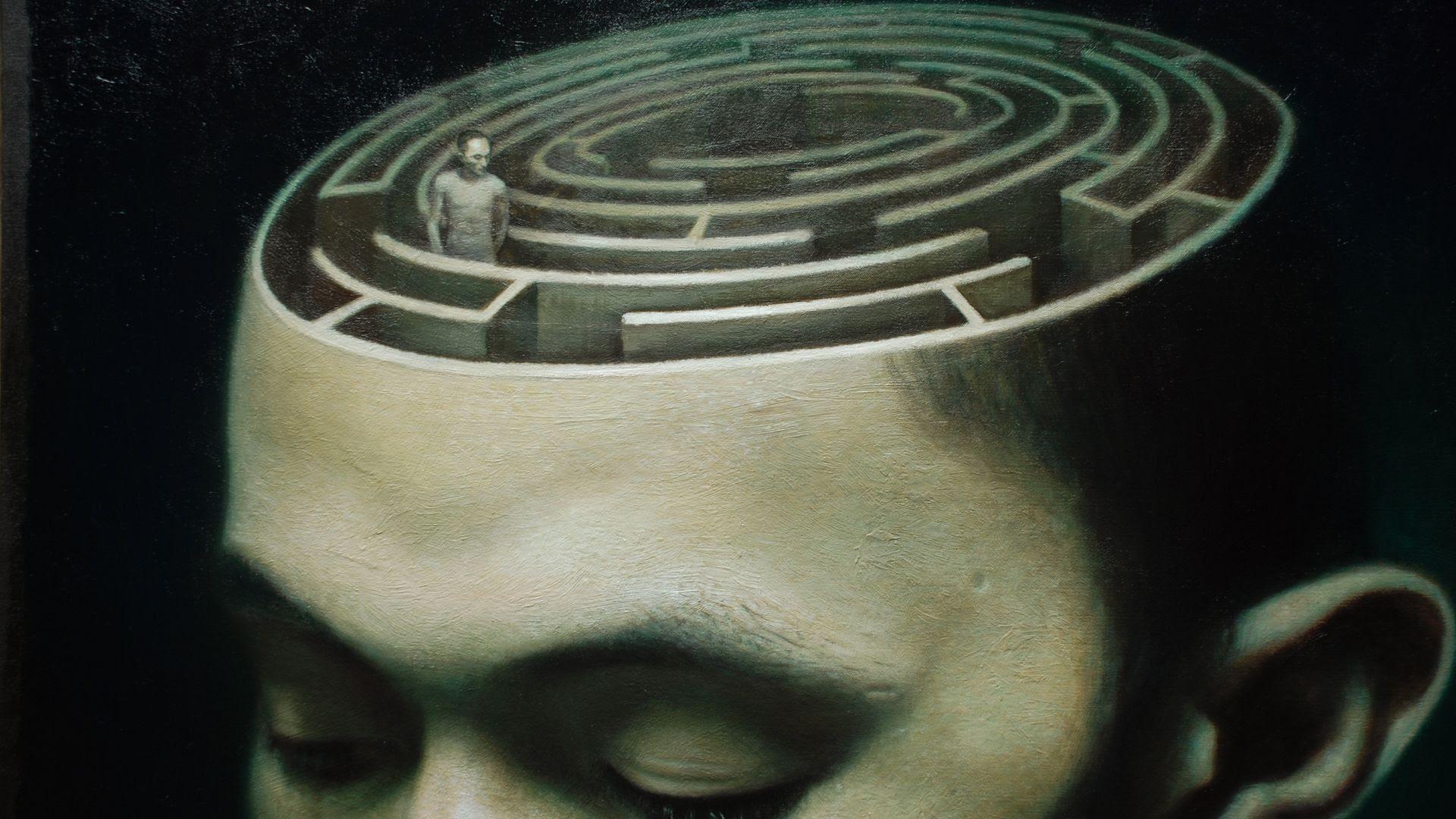 ipnosi ansia